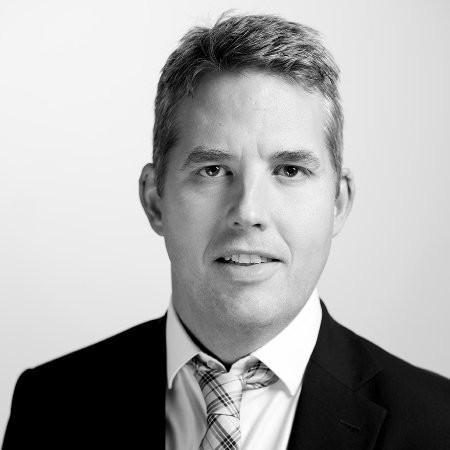 Jonas Ekström Berg