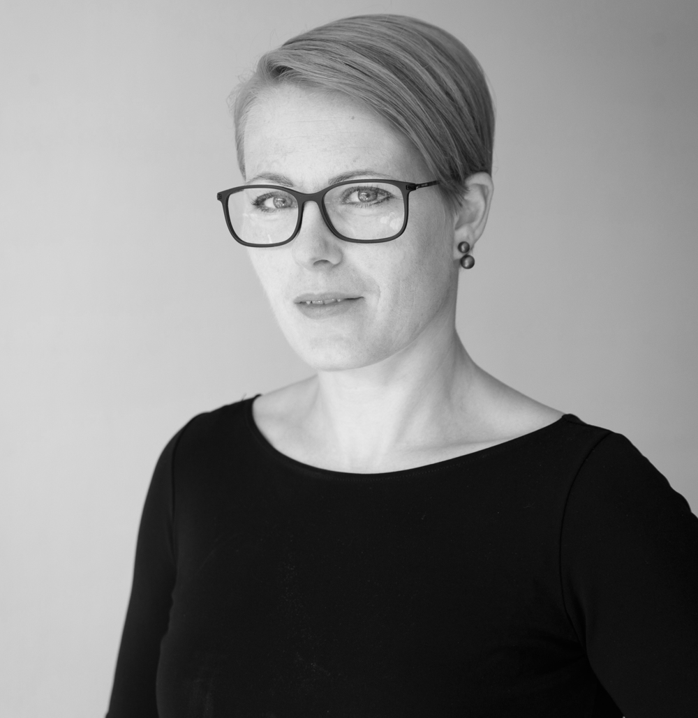Anna Borg.png