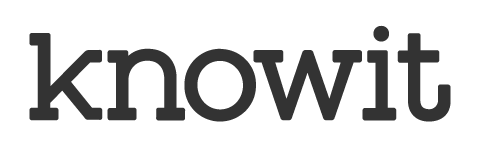 Logotype-Knowit-Digital-black