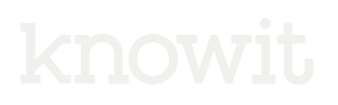 Logotype-Knowit-Digital-white